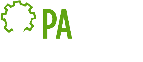 PAsmart Statewide movement for accountability, readiness, and training